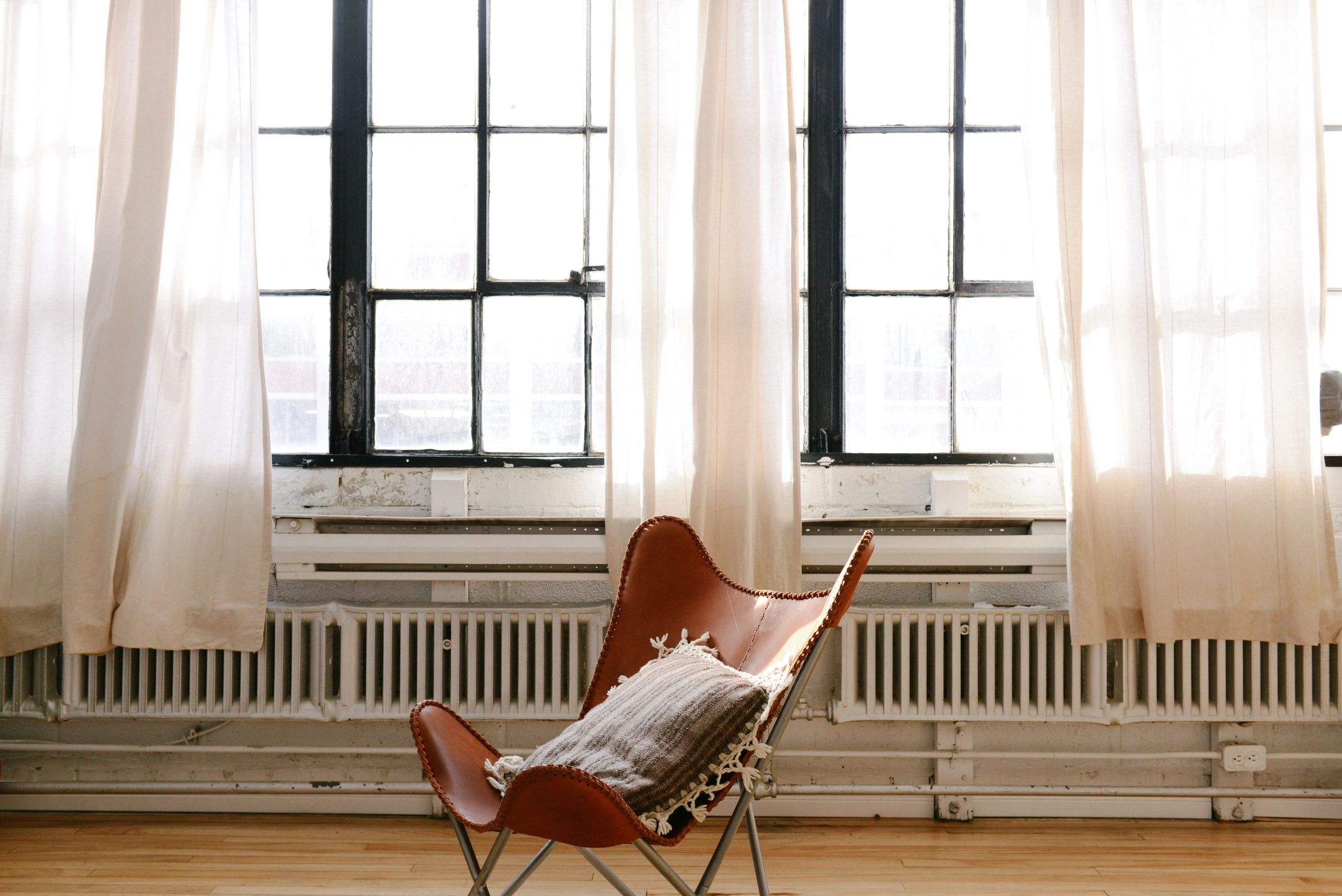 7 Tips for Renters